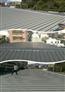 鐵皮屋頂樓加蓋、鐵皮屋翻修