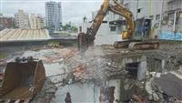 有發工程開發有限公司 - 房屋拆除工程