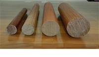 易利達木業有限公司