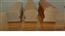 實木麵包樓梯扶手