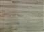 樓梯集塵梯版-柚木