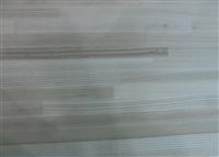 樓梯集塵梯版-栓木
