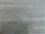 樓梯集塵梯版-橡木