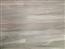 樓梯集塵梯版-雜木