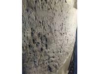 佛光山北海道場外牆防水工程2