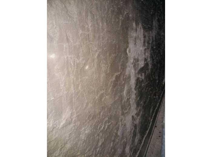 佛光山北海道場外牆防水工程4