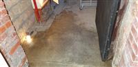 地下水管腐蝕漏水查修