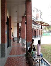 屏東客家文物館