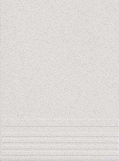 白馬崗玉系列20*20cm / 20*27cm(樓梯磚)石英晶釉瓷板磚