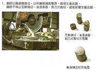SA級鋼筋續接器介紹1