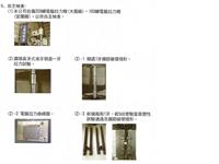 SA級鋼筋續接器介紹4
