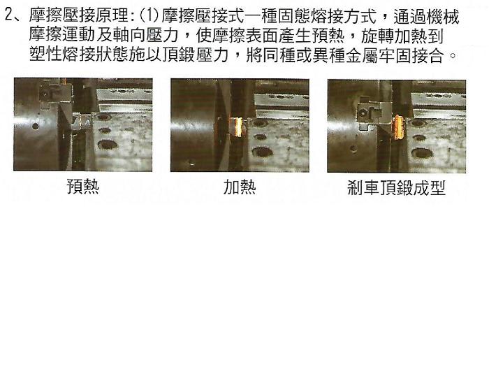 SA級鋼筋續接器製造介紹2