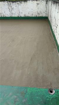 奈米隔熱防水、材料批發施工、EPOXY環氧樹脂、室內地坪施工、水泥防水材、自平水泥、壓克力防水材、抗裂波纖網、菱格網、滲透型防水劑