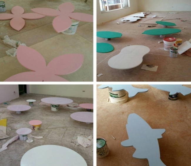 油漆粉刷施工0922-515-937