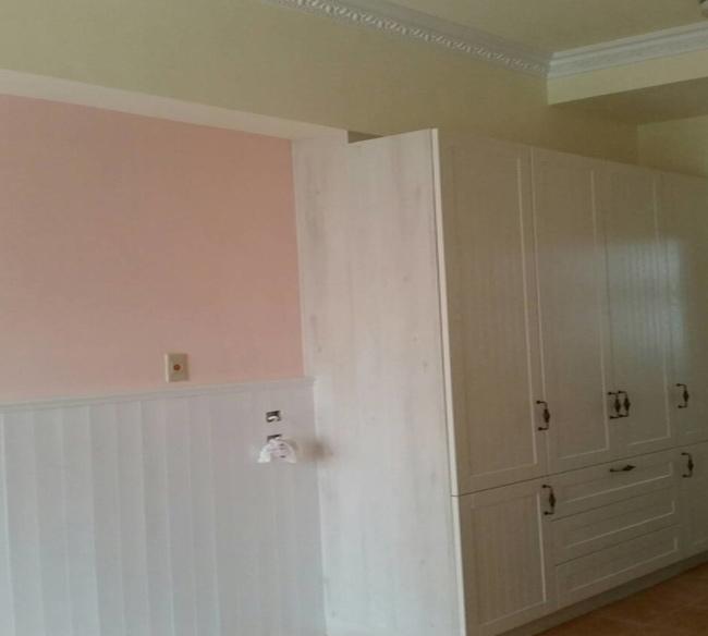 台南室內油漆粉刷0922-515-937