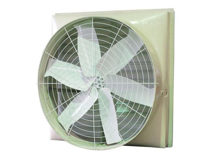 42吋玻璃纖維負壓式風扇04-7614042