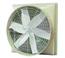 42吋玻璃纖維負壓式風扇
