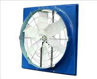43吋玻璃纖維正壓式風扇04-7614042
