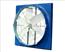 43吋玻璃纖維正壓式風扇