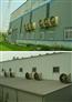 壁面式風機、壁式通風扇、壁面排風扇 04-7614042.