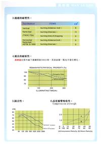 萬曆龍PE保溫材特性-2