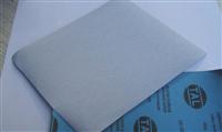 韓國白砂紙