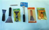 清潔刀 / 皮刀 / 除漆鏟 / 刮刀