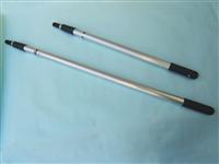 伸縮棒 (1.5 米 / 2 米)
