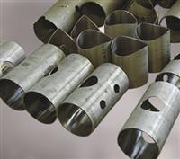 3D管材型鋼雷射