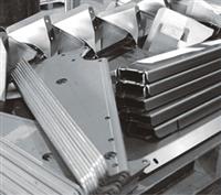 雷射切割、型鋼雷射切割、方管切割、管材雷射切割