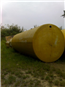 FRP污水槽、FRP汙水槽