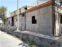 台南鋼筋網工程