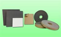 萬曆龍Pe自黏性保溫板膠帶/萬曆龍Pe保溫板