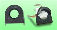友崴硬質Pe管墊及鐵件(座式)