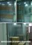 鍍鋅鈑型油壓式客貨電梯(外觀鍍鋅鐵鈑)