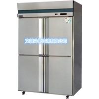 文健電器冷凍有限公司