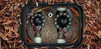 PGV 電磁閥