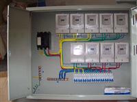 電表移裝、公共用電電