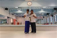 潘若迪舞蹈工作室