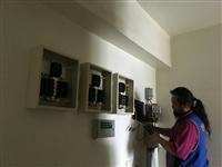 室內配電工程