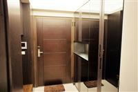 北投木作櫥櫃