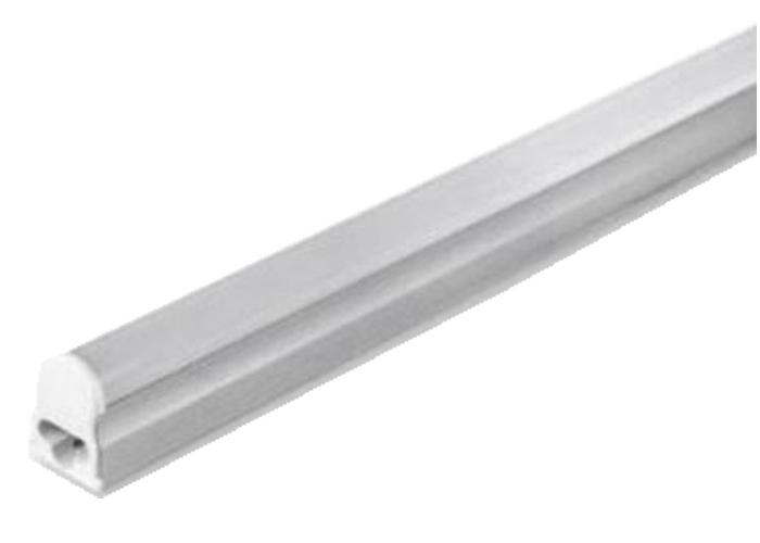 辦公室照明-T5支架燈