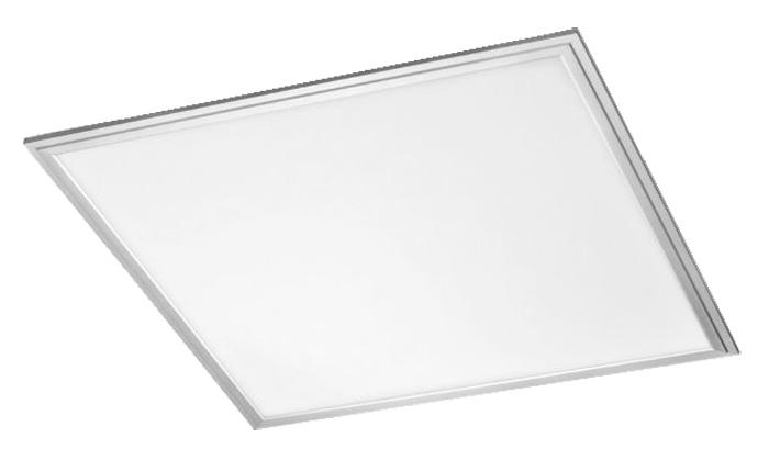 辦公室照明-平板燈