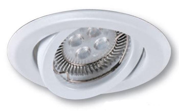 崁燈9cm
