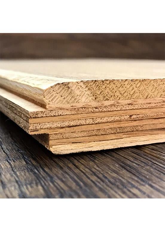 荷蘭工藝百年橡木自然色 02-8985-0348