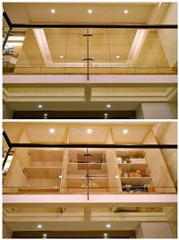 木工裝潢工程