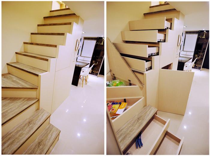 台北木工裝潢工程