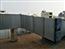 高雄靜電機、靜電機油煙處理設備