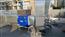 客製化抽油煙設備、水洗式不鏽鋼製油煙、靜電機處理設備