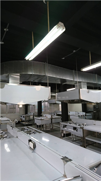 廚房不鏽鋼設備、不銹